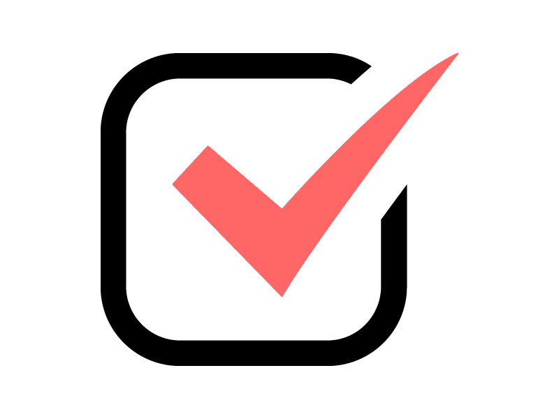 wordpress-installation-services